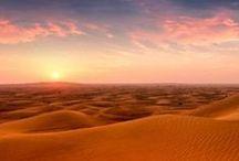 RAS AL KHAIMAH - UAE / Visit Ras Al Khaimah in the United Arab Emirates with Destination2. To book, call us on 01244 957 708