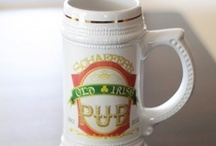 Celtic and Irish Wedding