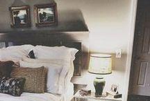 Dream Home / by Lindsey Doris