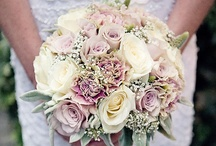 Ambrosia Wedding designs