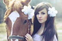 Equestrian Elegance / by Atlas Party Rental