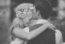 """Someday! In God's perfect timing / Everything from engagement pictures, to wedding attire, to make the """"big day"""" the most memorable.  / by Madalyn"""