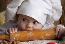 Jesus Loves The Little Children / Little ones children babies precious / by Gina Aytman