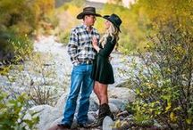ASPEN / Wedding and Engagement Photography in Aspen, Colorado