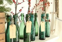 HOME DECOR - HOLIDAYS / by Beyond the Rack