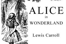 """Entertaining   Alice in Wonderland / Follow me down the rabbit hole for a """"curiouser and curiouser"""" party."""