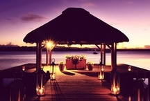 Destination Weddings: The Caribbean
