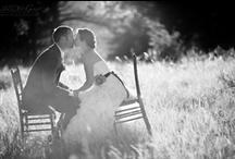 ESTES PARK / Engagement and Wedding Photography in Estes Park