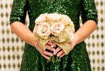 Green Weddings