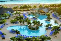 Hotels & Resorts / Escape to the lovely St. Kitts, and stay at our relaxing hotels and resorts.
