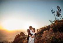 DESTINATION / Destination wedding photography by Jason+Gina Wedding Photographers