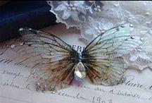 Butterfly Bliss.........................