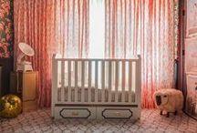 Princess Nursery / by Robin Arevalo