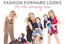 Kids' Fashion / by Beyond the Rack