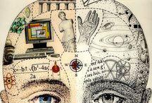 The occult / by Deborah Olmedo