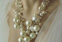 Jewelry / by Tammie Galyon