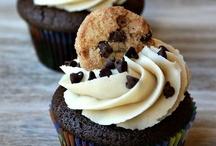 Cupcakes / by Ryan Sammy