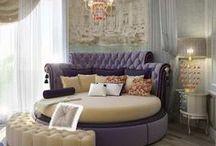 DREAM HOME | color & decor inspo