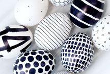 SEASONS - Easter / by Manja ☁ Oort