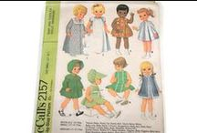 1970s Fashions / Love clothing  from the 1970's?  Post your favorites here.  Email me at nookcove@charter.net to be added to this fantastic group board. I also have a 1970's Collectible board.