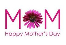 Mother's Day Fun / Gift inspiration for Mother's Day from Jodi's Gifts!