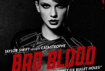 "TAYLOR SWIFT / EVERYTHING TAYLOR SWIFT "" FASHION , VIDEOS , LIFESTYLE PICTURES"