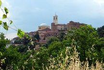 Asti - Italie / Aperçu de notre séjour d'une semaine dans la région de Asti (Italie). Voyage en famille en Juin 2015. Retrouvez nos articles, photos et vidéos de Asti et sa région : http://www.leszed.com/tag/asti/