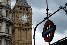 Londres - Angleterre / Aperçu de notre séjour de 15 jours à Londres (Angleterre). Voyage en famille en Juillet 2014. Retrouvez nos articles, photos et vidéos de Londres : http://www.leszed.com/category/londres/