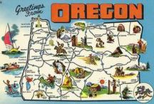 Simply Stated: Oregon