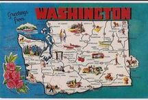 Simply Stated: Washington