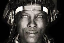 .: Culture Vulture :. / by Toula Karayannis