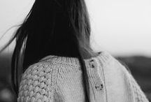 S T Y L E / Fashion, clothes, style, textures and fabrics. / by Ana Patricia Moreno
