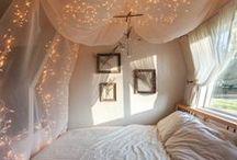 {interior design}