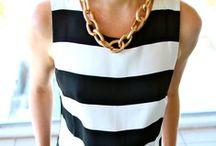 Fashion Inspiration  / by Christy Allison