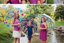 Family : Photo Inspiration