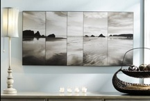 Coastal Living / by Kirkland's Home Décor & Gifts