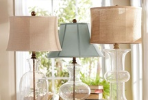 Cottage Charm Ideas / by Kirkland's Home Décor & Gifts