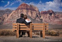 engagement Photo Shoot / by Valerie Rondone