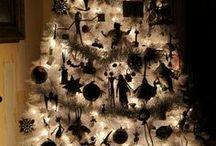 weihnachten / by [Anna Wooliver]