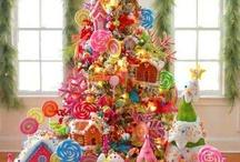 Christmas and Winter
