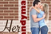 Romantic Comedies (Romcom)
