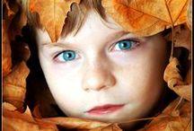Snaps: Kiddos / by Janine Renberg