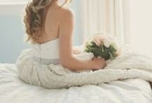 WEDDING  / by Monica Sors
