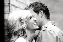 Engagement/Couple Photography / by Brenda 'Walton' Knittle