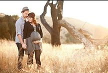 Maternity Photography / by Brenda 'Walton' Knittle