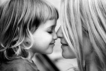 Parental Guidance / by Lane Strode