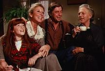 The Waltons / by Connie Hester