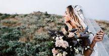 Kay Kroshus // Wedding Photography