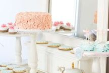{party decor} / by Rute Jacinto