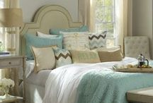 Kirkland's Bed & Bath Event / Save during our Bed & Bath Event at Kirkland's! / by Kirkland's Home Décor & Gifts